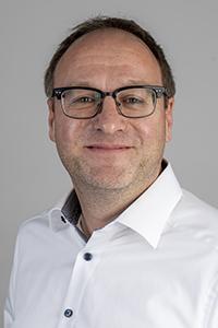 Stephan Weiß