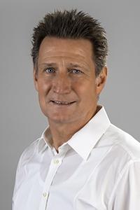 Gerd Wichmann